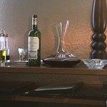 Prime Steak and Wine Foto