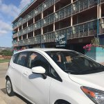 La Jolla Cove Hotel & Suites Foto