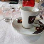 Photo of Restaurante Tipico O Javali