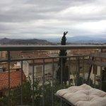 Φωτογραφία: Leto Nuevo Hotel