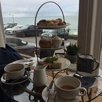 Fistral Beach Hotel and Spa
