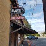 Photo of Black's Barbecue
