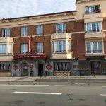 Photo de Hotel  La Matelote