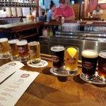Photo de Kona Brewing Company Pub & Brewery