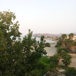 Pyrgiana Beach Foto