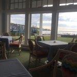 Foto de Hotel Iroquois