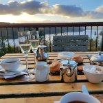 Photo de Lake Vyrnwy Hotel & Spa