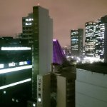 Hotel OK照片