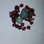 Foto Montana Blue Jewel Mine