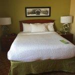 Foto de TownePlace Suites by Marriott Boulder Broomfield/Interlocken