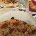 Photo of Pizza Restaurant La Plaza