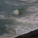 Photo of Leblon Beach
