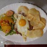 Restaurante Amanhecer