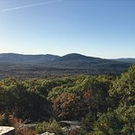 Photo de Mount Battie