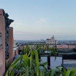 Photo of Hotel Ambos Mundos