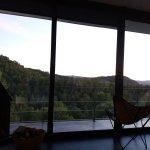 Foto de Hotel Consolacion