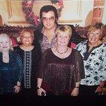 Foto di Legends In Concert