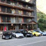 Photo of Hotel Erts