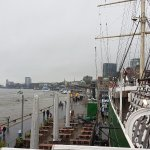Photo of NH Hamburg Altona