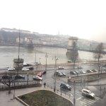Foto di Sofitel Budapest Chain Bridge