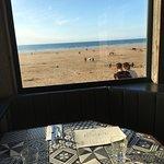 Foto di The Beach Hut