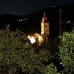 Photo of Ristorante Osteria Valle Christi