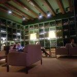 Photo of Port and Douro Wines Institute