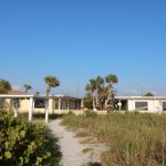 Photo de A Beach Retreat on Casey Key