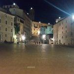 Duomo di Spoleto صورة فوتوغرافية
