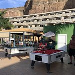 Hotel Terraza Amadores Foto
