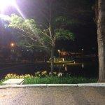 Foto de Grande Hotel do Lago