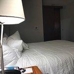 Photo de Fairfield Inn & Suites Savannah Downtown/Historic District