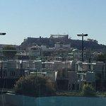 Photo de Novotel Athenes