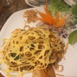 Udom Thai Restaurant