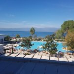Mitsis Galini Wellness Spa & Resort Foto