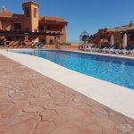 Foto de Royal Suites Marbella