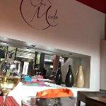 Photo of Chez Mado