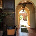 La Villa Kacy Photo