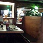 Chelsea Royal Diner!