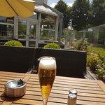 Park Inn by Radisson Lubeck Hotel Foto