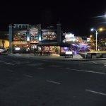El Anclaの写真