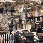Rox Cappadocia Foto