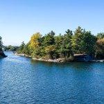 Photo of Kingston 1000 Islands Cruises