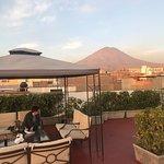 Photo of Tierra Viva Arequipa Plaza Hotel