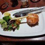 Foto de Mc Garrigles Restaurant