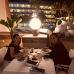 Foto de Restaurante Mamma Mia