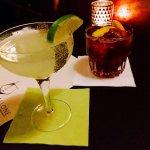 Foto van Il Gallone - Cocktail & Wine Bar