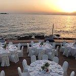 Foto de Grand Resort Lagonissi