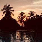 Photo de GHL Comfort Hotel Costa Azul