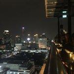 Hotel Muse Bangkok Langsuan, MGallery Collection Foto